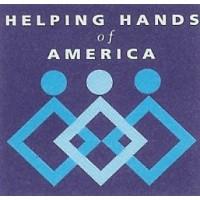 Helping Hands Of America >> Helping Hands Of America Linkedin