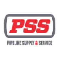 Pipeline Supply & Service logo