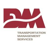 DM Transportation Management Services   LinkedIn