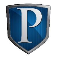 Parks Chevrolet Kernersville Nc >> Parks Chevrolet Kernersville Linkedin