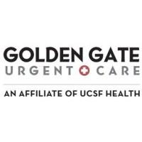Golden Gate Urgent Care | LinkedIn