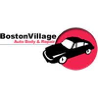 Village Auto Body >> Boston Village Auto Body Rpr Linkedin