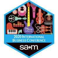 SAM Society for Advancement of Management   LinkedIn