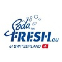 Soda Fresh Schweiz Ag Linkedin