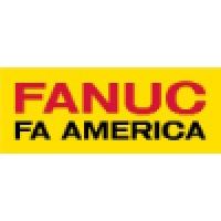 FANUC FA America   LinkedIn