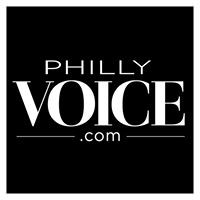 Phillyvoice Linkedin