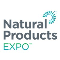 Natural Products Expo | LinkedIn