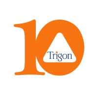 Trigon Associates, llc   LinkedIn