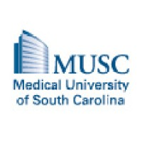 Medical University of South Carolina   LinkedIn
