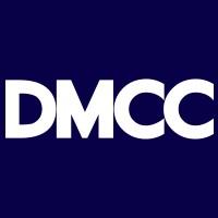 DMCC (Dubai Multi Commodities Centre): Jobs | LinkedIn