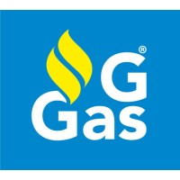 G-Gas LPG | LinkedIn