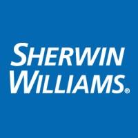 Sherwin Williams Auto Paint >> Sherwin Williams Linkedin