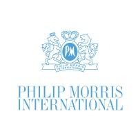 philip morris international r&d
