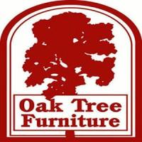 Recent Updates Oak Tree Furniture
