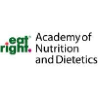 Academy Of Nutrition And Dietetics Linkedin