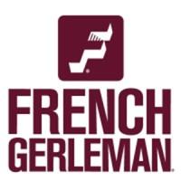 French Gerleman Linkedin