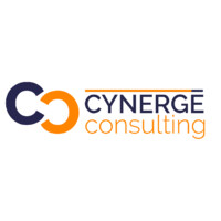 Image result for cynerge logo