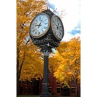 Boston University School of Medicine | LinkedIn