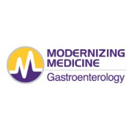 Modernizing Medicine® Gastroenterology, formerly gMed