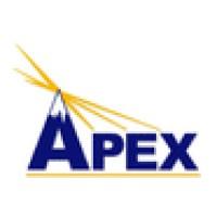 Apex Lighting Solutions Linkedin