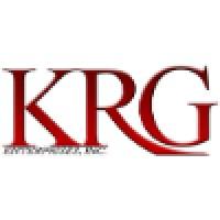 KRG Enterprises