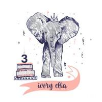 d12d97d4a910 Ivory Ella