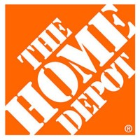 The Home Depot Linkedin