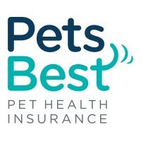 Pets Best Insurance Services, LLC | LinkedIn