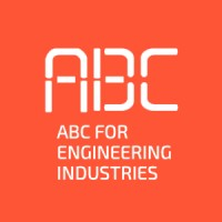 ABC For Engineering Industries | LinkedIn