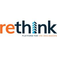 Rethink   LinkedIn