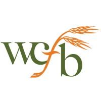 Westmoreland County Food Bank | LinkedIn