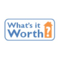 Whats It Worth >> What S It Worth Appraisal Services Llc Linkedin