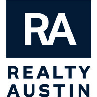 Realty Austin | LinkedIn