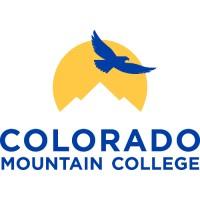 Colorado Mountain College   LinkedIn