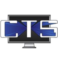 Computer Training Systems | LinkedIn