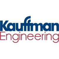 Kauffman Engineering | LinkedIn on wire sleeve, wire lamp, wire clothing, wire cap, wire leads, wire nut, wire ball, wire connector, wire antenna, wire holder,