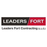 Leaders Fort Contracting LLC | LinkedIn