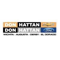Don Hattan Chevrolet >> Don Hattan Dealerships Linkedin