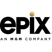 EPIX | LinkedIn