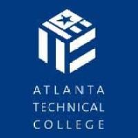 Atlanta Technical College | LinkedIn