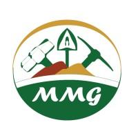 Mauritania Mining Group Ltd | LinkedIn