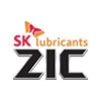 ZIC MOTOR OIL - HI-TECH LUBRICANTS LTD  | LinkedIn