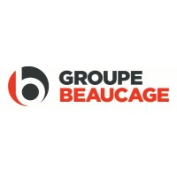 new concept 9e8d0 24bb2 Groupe Beaucage  LinkedIn