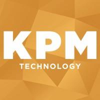 KPM Technology | LinkedIn
