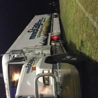 Mobile Stage Truck | LinkedIn