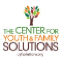 The Center For Youth And Family Solutions Linkedin