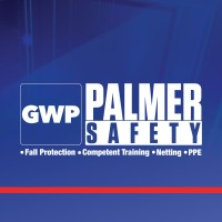 Palmer Safety, Fall Protection, Competent Training, Netting, & PPE