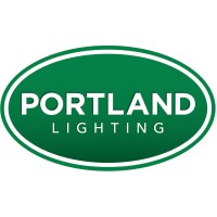 Portland Lighting Limited Linkedin