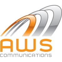 AWS Communications | LinkedIn