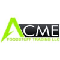 ACME GLOBAL DMCC   LinkedIn